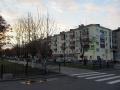 pobedy-17-oct-2013-foto-agiss