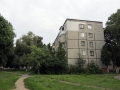 pobedy-19a-jun-2013-foto-agiss
