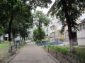 pobedy-25b-jun-2013-foto-agiss