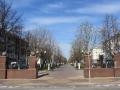 pobedy-apr-2013-foto-agiss