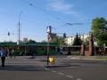 pobedy-foto-dmitriy1815
