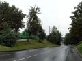 Улица Подгорная, фото valacug