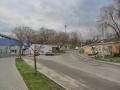 Улица Подгорная, ноябрь 2012, фото agiss