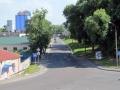 Улица Подгорная