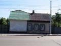 Улица Полесская, 112