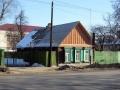 Улица Полесская, 15
