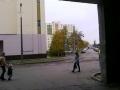 Улица Полесская, 2, фото balykvlad
