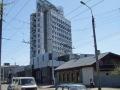 Улица Полесская, фото agiss
