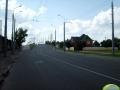 Улица Полесская, фото andreipr