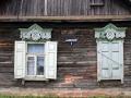 Переулок Полесский, 2, фото balykvlad