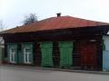 Улица Портовая, 29, фото prigodich