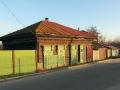 Улица Портовая, 29, ноябрь 2012, фото agiss