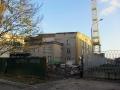 Улица Портовая, 6, ноябрь 2012, фото agiss