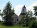 preobrazheniya-foto-dasty5-06