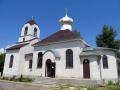 preobrazheniya-foto-dasty5-07