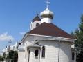 preobrazheniya-foto-dasty5-09