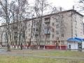 Улица Привокзальная, 2, декабрь 2011, фото agiss