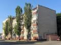 Улица Привокзальная, 7, июль 2012, фото agiss