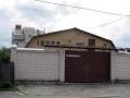 Улица Продольная, 6, фото dasty5