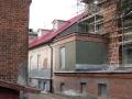 Улица Пролетарская, фото kastus
