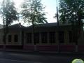 Улица Пролетарская, июль 2012, фото andreipr