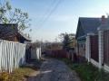 Переулок Пролетарский, фото х16