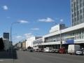 Проспект Ленина №1