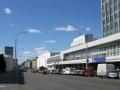 Проспект Ленина №1. Фото herasimchyk