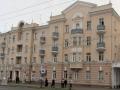 Проспект Ленина №12