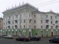 Проспект Ленина №14