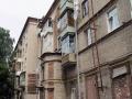 Проспект Ленина №16