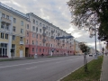 Проспект Ленина №18