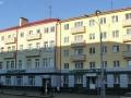Проспект Ленина №19