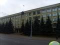 Проспект Ленина №2