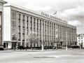 Проспект Ленина №2. 1980-1985