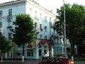 Проспект Ленина №20. Фото dgania