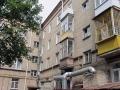 Проспект Ленина №20. Июнь2013. Фото agiss