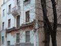 Проспект Ленина №20. Ноябрь 2011. Фото agiss