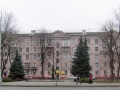 Проспект Ленина №22