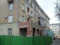 Проспект Ленина №24