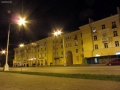 Проспект Ленина №24. Фото x16