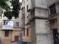 Проспект Ленина №24. Июнь 2013. Фото agiss