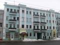 Проспект Ленина №25