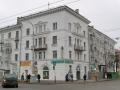 Проспект Ленина №26