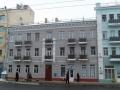 Проспект Ленина №27