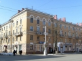 Проспект Ленина №28