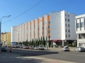 Проспект Ленина №3