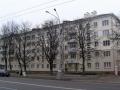 Проспект Ленина №30