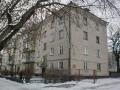 Проспект Ленина №30А. Декабрь 2011. Фото agiss