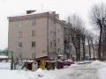 Проспект Ленина №30А